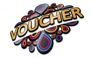 Voucher 2